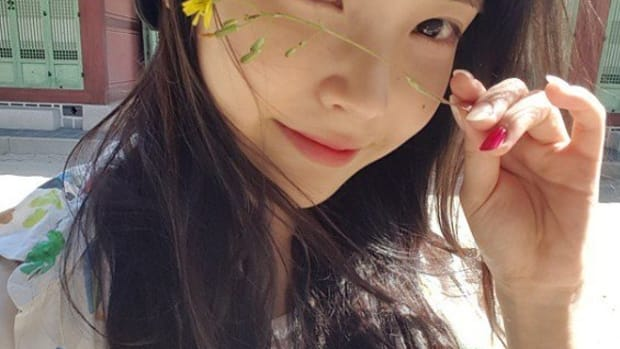 top-10-most-beautiful-k-pop-female-idols-without-makeup