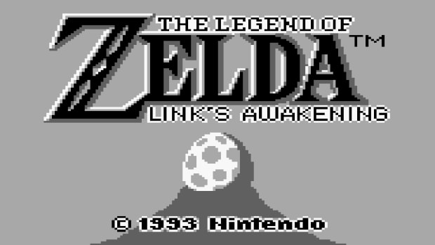 why-is-links-awakening-so-genius