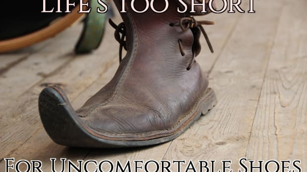 most-comfortable-shoes-for-men