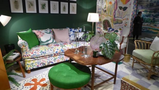 josef-frank-patterns-furniture-painting-at-fashion-and-textile-museum