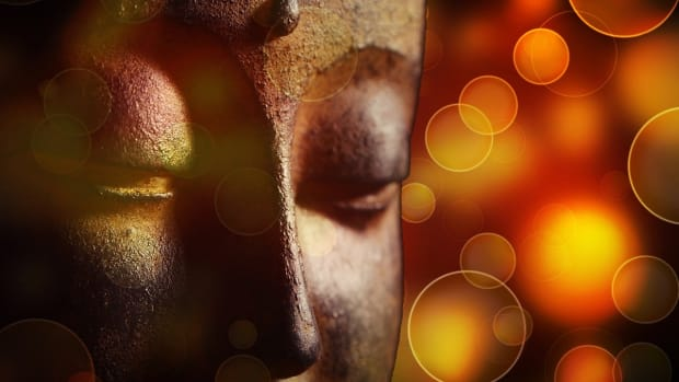 the-fundamentals-of-buddhism