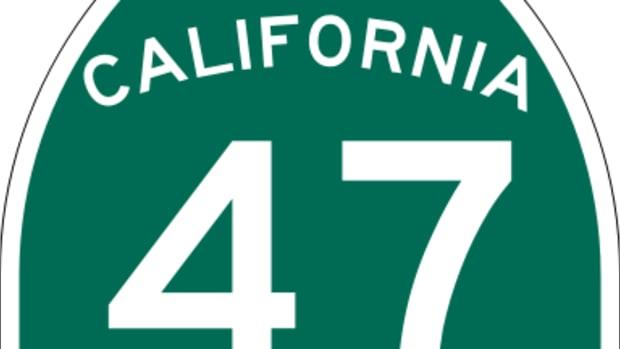 the-47-society