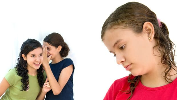what-to-do-about-the-bullies-at-school