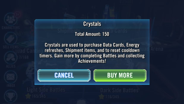 star-wars-galaxy-of-heroes-crystals-guide