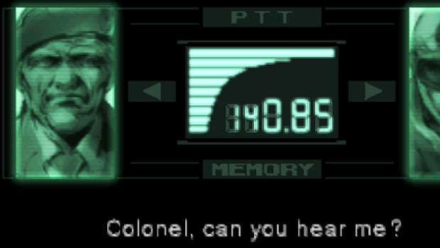 why-is-metal-gear-solid-so-genius