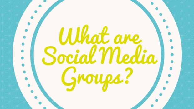 what-are-social-media-groups