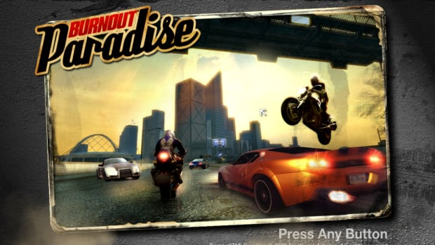 why-is-burnout-paradise-so-genius