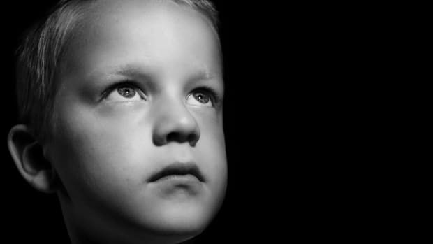 what-to-do-when-your-child-is-a-bully