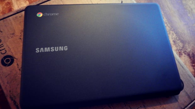 my-review-on-the-samsung-chromebook-series-3