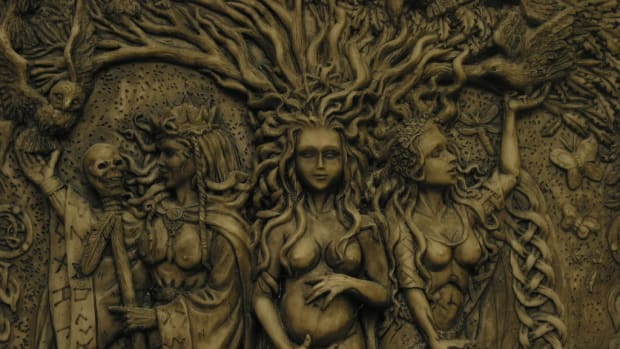 brigith-the-liminal-goddess