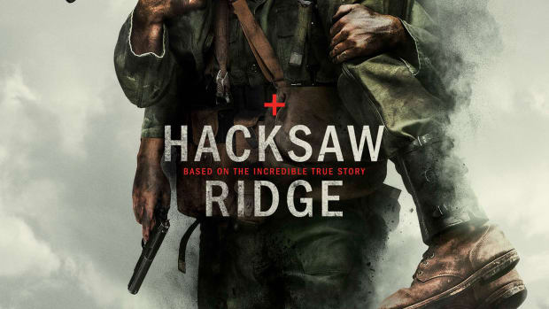road-to-the-oscars-hacksaw-ridge-review