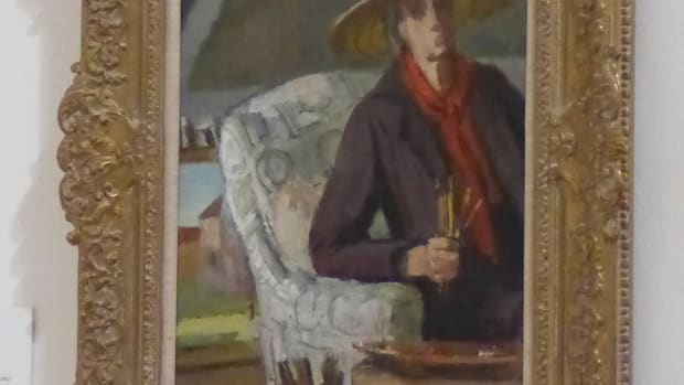 exhibition-review-vanessa-bell-at-dulwich-picture-gallery