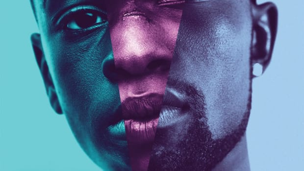 road-to-the-oscars-moonlight-review
