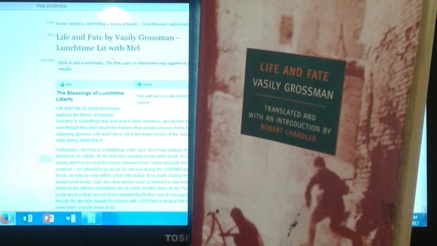 life-and-fate-by-vasily-grossman-lunchtime-lit-with-mel