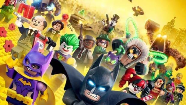 the-lego-batman-movie-a-review
