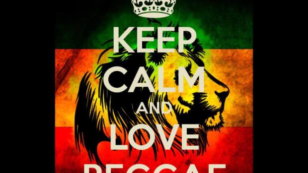the-evolution-of-american-reggae