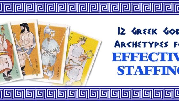 12-greek-gods-archetypes-for-entrepreneurs