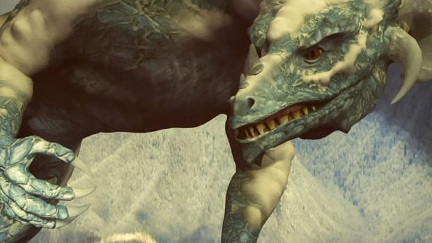 in-defence-of-beowulf-tolkiens-the-monsters-and-the-critics