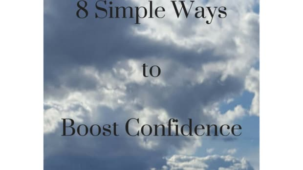 simple-ways-to-boost-confidence