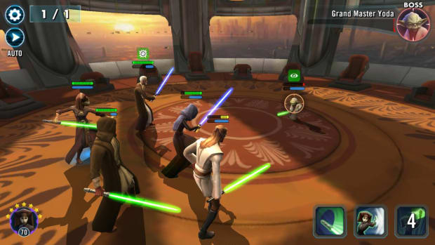 star-wars-galaxy-of-heroes-yoda-grandmasters-training-event-tips