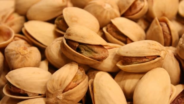 5-reasons-you-should-be-eating-more-pistachios