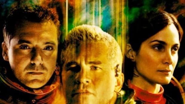 algae-insects-on-mars-red-planet-2000-movie-review