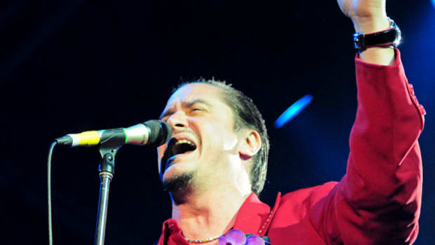 the-many-musical-projects-of-mike-patton-from-faith-no-more