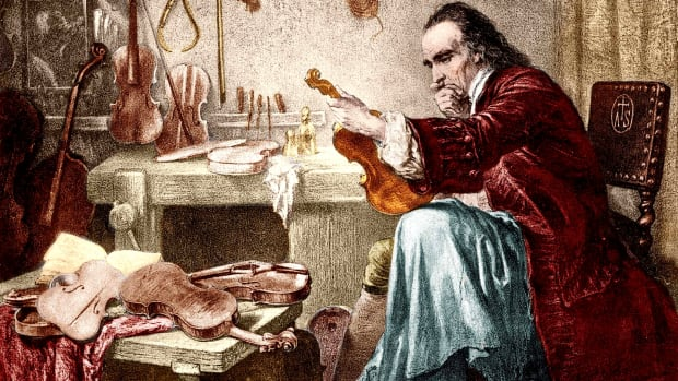 stradivarius-facts-you-might-not-know