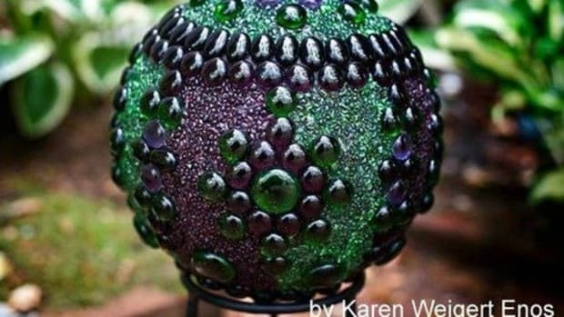glass-gem-crafts-ideas