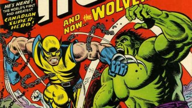 the-incredible-hulk-181-the-one-that-got-away