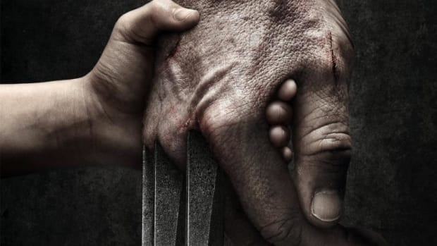 logan-a-millennials-movie-review