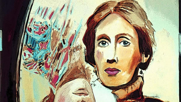 a-biographical-analysis-of-virginia-woolf-the-influence-of-mental-illness-on-a-stable-marriage