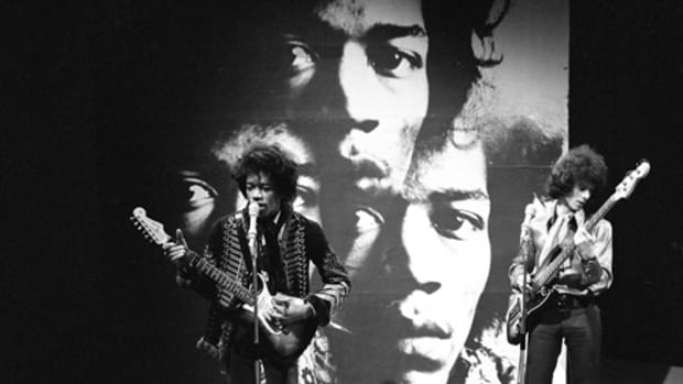 5-best-softer-songs-by-jimi-hendrix