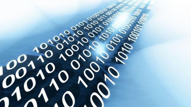 软件公司 - 业务 - 估值 - 为什么 - 它是如此困难