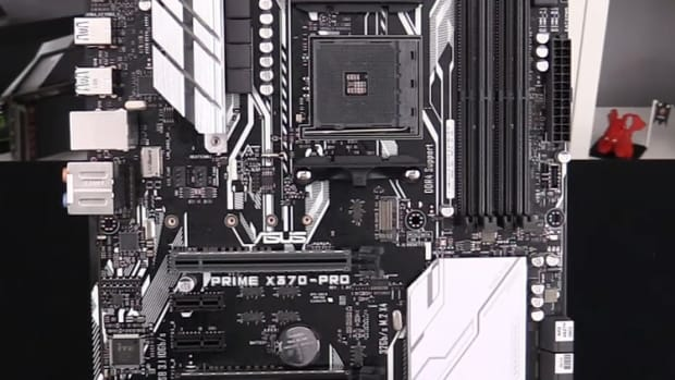 best-x370-am4-ryzen-motherboard