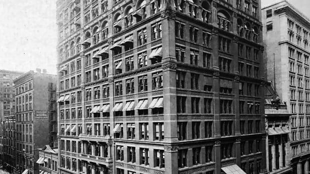 seven-chicago-inventions-and-innovations-that-changed-america-and-the-world