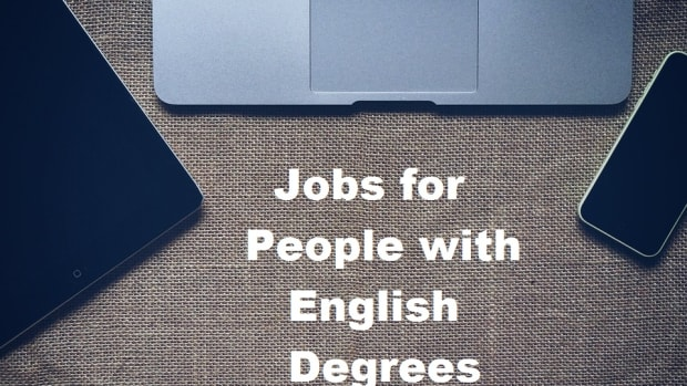 legitimate-work-from-home-jobs-for-people-with-english-degrees