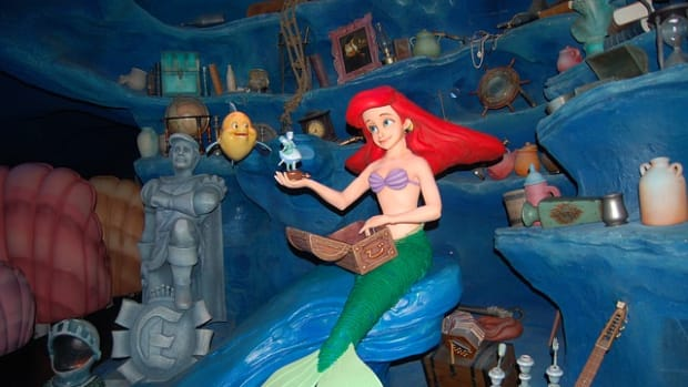 disney-princess-movie-reviews-the-little-mermaid