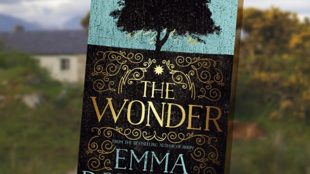 the-wonder-book-review