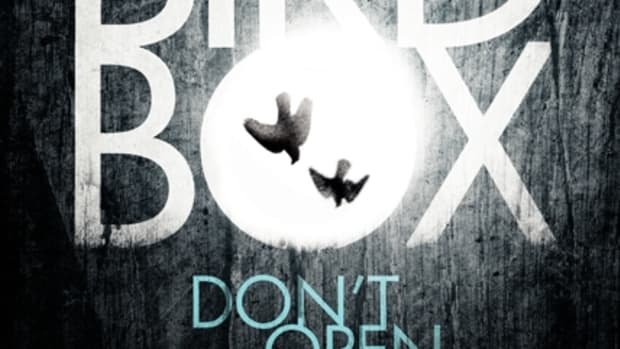bird-box-book-review