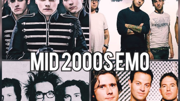 15-emo-albums-from-the-mid-2000s-that-actually-still-hold-up