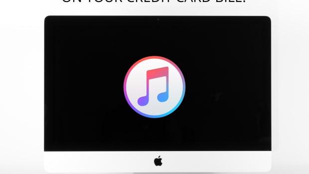 苹果itunes - 866 - 712 - 7753诈骗