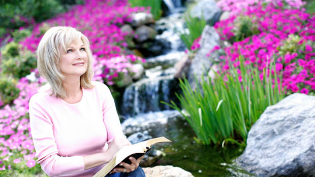 5-great-resources-for-your-growth-as-a-christian-woman