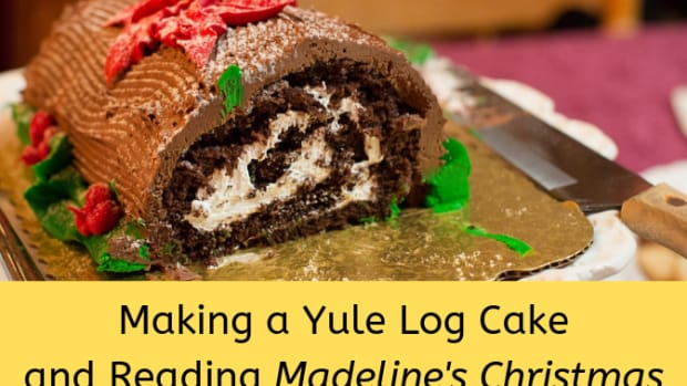 christmas-bouche-de-noel-and-a-visit-with-madeleine-in-paris