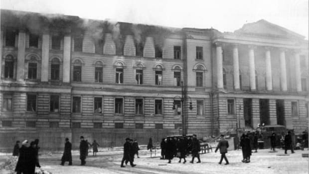 world-war-2-history-finland-responds-to-massive-soviet-air-raids-against-helsinki