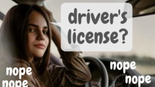7-reasons-your-teenager-doesnt-want-to-get-his-drivers-license-yet