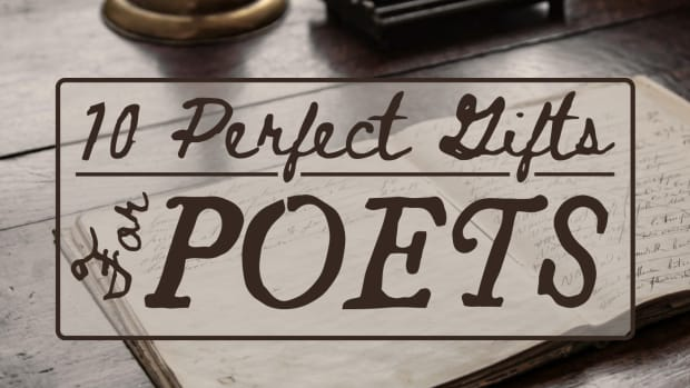 10-gifts-for-a-poet