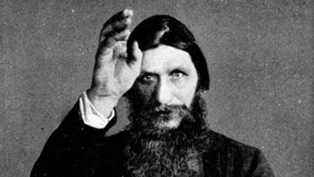 rasputin-satanic-interpretations-versus-modern-interpretations