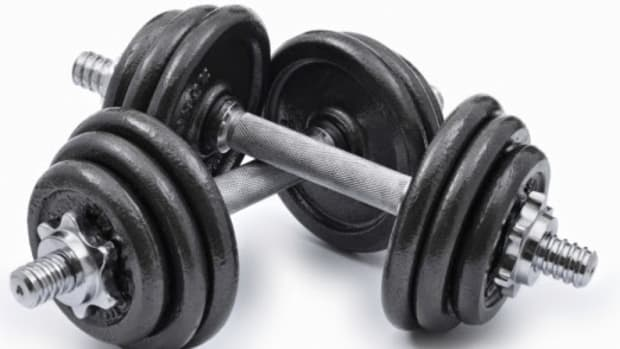 how-to-design-a-personalized-weight-training-routines