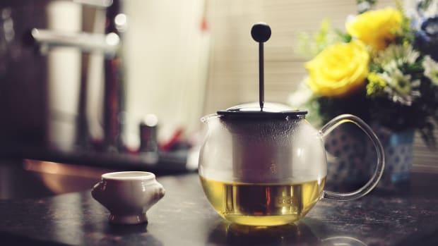 green-tea-a-proven-fat-burner-that-works